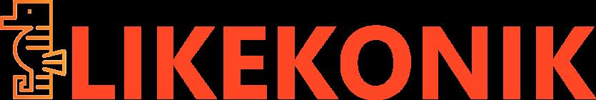 likekonik.pl