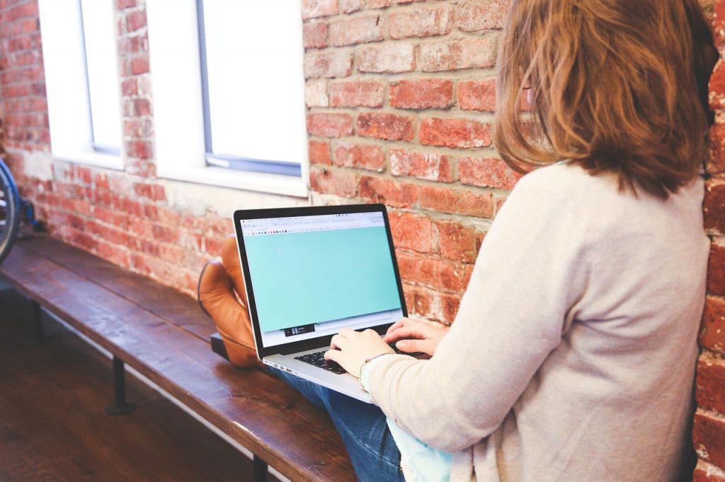 jak zarobić w Internecie